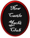 New Castle Yacht Club